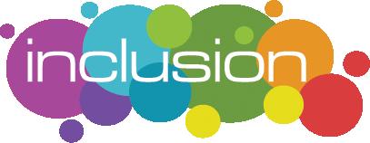 inclusion-logo-v2